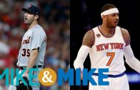 Carmelo-Anthony-Situation-Similar-To-Justin-Verlander-Mike-Mike-ESPN-attachment