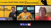 Chatting-Cage-George-Springer-answers-fan-questions-attachment
