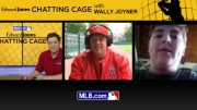 Chatting-Cage-Wally-Joyner-answers-fans-questions-attachment