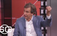 Chris-Mad-Dog-Russo-On-19-Year-Partnership-With-Mike-Francesa-SportsCenter-ESPN-attachment