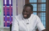 Could-Draymond-Greens-Emotions-Work-In-Tennis-ESPN-attachment