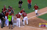 Descalso-belts-walk-off-homer-into-the-pool-attachment