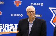 Did-Phil-Jackson-Deserve-To-Be-Fired-First-Take-June-28-2017-attachment