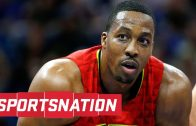 Dwight-Howard-Is-Not-Capable-Of-Shooting-3-Pointers-SportsNation-ESPN-attachment