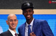 Emotions-from-NBA-draftees-seconds-after-being-selected-attachment