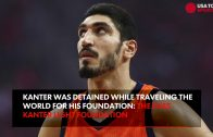 Enes-Kanter-says-why-he-was-detained-in-Romania-attachment