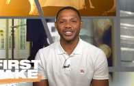 Eric-Gordon-Joins-First-Take-First-Take-June-26-2017-attachment