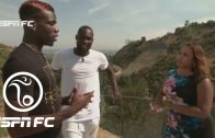 Exclusive-Interview-With-Paul-Pogba-And-Romelu-Lukaku-ESPN-FC-attachment