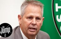 Fair-To-Criticize-Danny-Ainge-For-Hoarding-Picks-The-Jump-ESPN-attachment