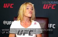 Felice-Herrig-riding-high-after-recent-wins-expects-Justine-Kish-to-make-weight-attachment