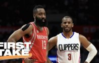 First-Take-Reacts-To-Chris-Paul-Trade-To-Rockets-First-Take-June-28-2017-attachment