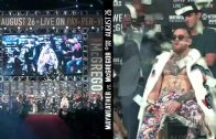 Floyd-Mayweather-Throws-Cash-On-Stage-Over-Conor-McGregor-ESPN-attachment
