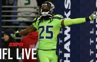 Friction-In-Seahawks-Locker-Room-NFL-Live-ESPN-attachment