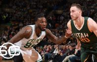 Gordon-Hayward-Best-Fit-For-Celtics-Cap-Space-And-Lineup-SportsCenter-ESPN-attachment