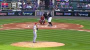 Gray-notches-his-first-career-home-run-attachment