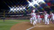 Harper-crushes-two-run-homer-to-walk-off-attachment