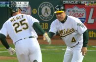 Healy-hits-another-booming-homer-attachment