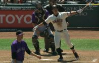 Hwang-cranks-a-solo-homer-for-first-MLB-hit-attachment