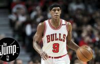Is-There-A-Silver-Lining-For-Bulls-In-Jimmy-Butler-Trade-The-Jump-ESPN-attachment