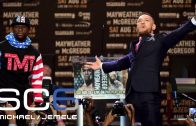 Its-Time-To-Buy-Into-Mayweather-McGregor-Hype-SC6-July-11-2017-attachment