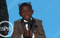 Jarrius-Robertson-Receives-Jimmy-V-Award-For-Perseverance-The-ESPYS-ESPN-attachment