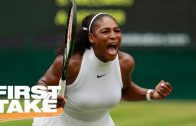 John-McEnroes-Serena-Williams-Comments-Are-Not-Offensive-Final-Take-First-Take-June-27-2017-attachment