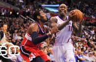 John-Wall-And-Jamal-Crawford-As-Possible-Teammates-On-Wizards-SportsCenter-ESPN-attachment