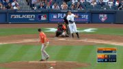 Judge-belts-a-solo-homer-to-open-the-scoring-attachment
