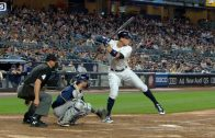 Judge-hammers-his-30th-homer-to-break-record-attachment