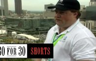 Judging-Jewell-30-For-30-Shorts-ESPN-Stories-attachment