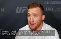 Justin-Gaethje-Michael-Johnson-is-going-to-wilt-under-my-pressure-attachment
