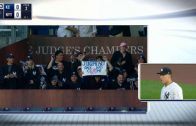 KC@NYY-The-Judges-Chambers-at-Yankee-Stadium-attachment