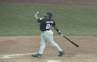 Ken-Griffey-Jr.-beats-Thome-for-Home-Run-Derby-crown-attachment