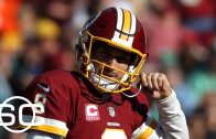 Kirk-Cousins-Deal-Not-Expected-To-Get-Done-SportsCenter-ESPN-attachment