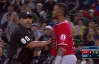 LAA@SEA-Tempers-flare-between-Angels-and-Mariners-attachment