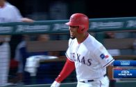 LAA@TEX-Gomez-crushes-two-run-homer-hits-for-cycle-attachment