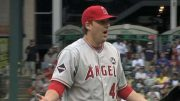 LAA@TEX-Lackey-is-ejected-after-just-two-pitches-attachment