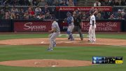 LAD@SD-Kershaw-disagrees-with-umpires-call-attachment