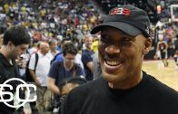 LaVar-Ball-And-Family-Setting-Up-For-Big-Sneaker-Payday-SportsCenter-ESPN-attachment