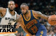 LeBron-James-Must-Join-Spurs-To-Beat-Warriors-Final-Take-First-Take-June-15-2017-attachment