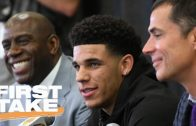 LeBron-James-Or-Lonzo-Ball-Who-Would-Be-Face-Of-Lakers-First-Take-June-26-2017-attachment