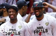 LeBron-James-Reunion-With-Heat-Possible-SportsCenter-ESPN-attachment