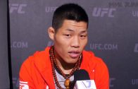 Li-Jingliang-looking-forward-to-what-should-be-an-exciting-fight-at-UFC-Fight-Night-111-attachment