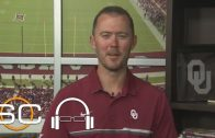 Lincoln-Riley-Says-The-Sooners-Are-On-The-Right-Track-SC-With-SVP-July-6-2017-attachment
