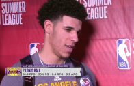 Lonzo-Ball-Admits-His-Footwear-Changes-Might-Be-Fuel-For-Bidding-War-ESPN-attachment