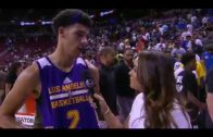 Lonzo-Ball-Doesnt-Know-Which-Sneakers-Are-Next-ESPN-attachment