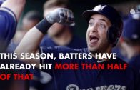 MLB-pitchers-think-there-is-something-wrong-with-the-baseballs-attachment