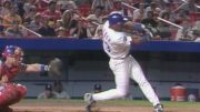 MON@NYM-Gilkey-smashes-a-walk-off-three-run-homer-attachment