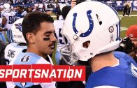 Marcus-Mariota-Or-Andrew-Luck-Who-Will-Have-The-Better-Year-SportsNation-ESPN-attachment