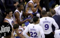 NBA-Rule-Changes-Are-Good-For-The-Game-The-Jump-ESPN-attachment